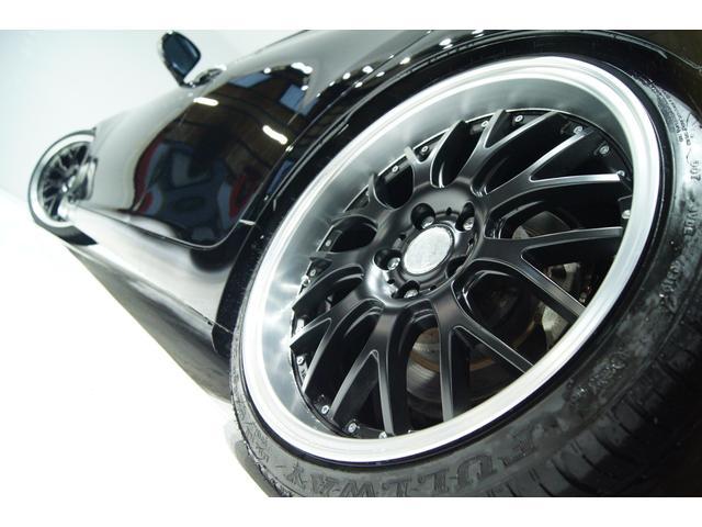 250GSパッケージリラセレGs仕様 新品ライト車高調アルミ(13枚目)