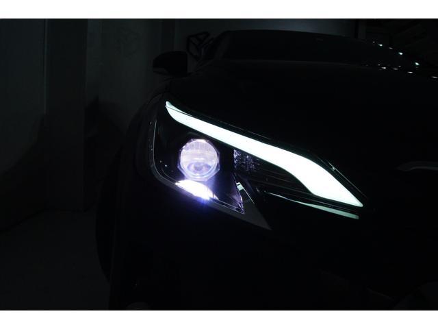 250GSパッケージリラセレGs仕様 新品ライト車高調アルミ(20枚目)