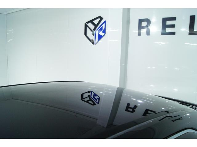250GSパッケージリラセレGs仕様 新品ライト車高調アルミ(21枚目)