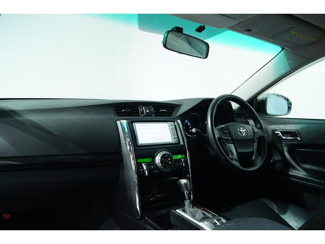 250GSパッケージリラセレGs仕様 新品ライト車高調アルミ(24枚目)