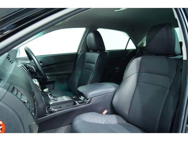 250GSパッケージリラセレGs仕様 新品ライト車高調アルミ(25枚目)