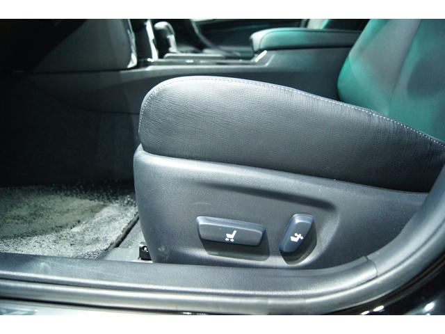 250GSパッケージリラセレGs仕様 新品ライト車高調アルミ(26枚目)