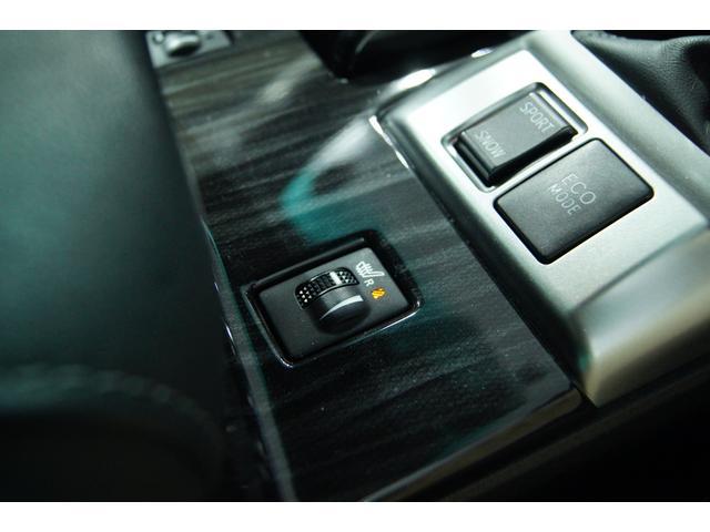 250GSパッケージリラセレGs仕様 新品ライト車高調アルミ(28枚目)