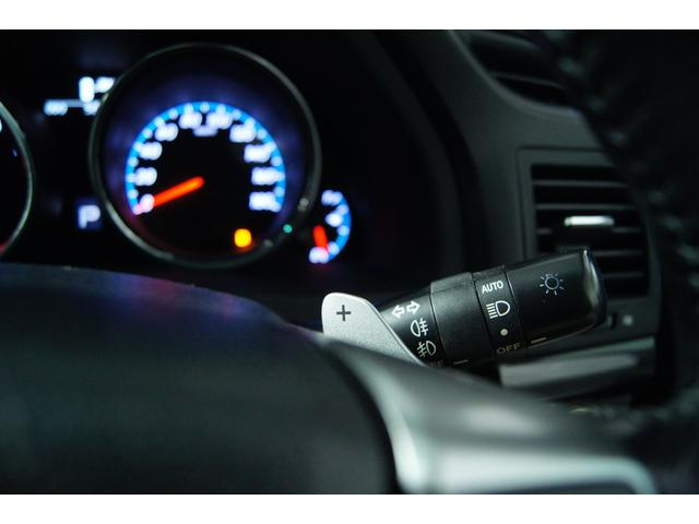 250GSパッケージリラセレGs仕様 新品ライト車高調アルミ(31枚目)