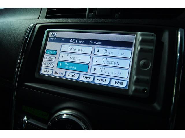 250GSパッケージリラセレGs仕様 新品ライト車高調アルミ(33枚目)