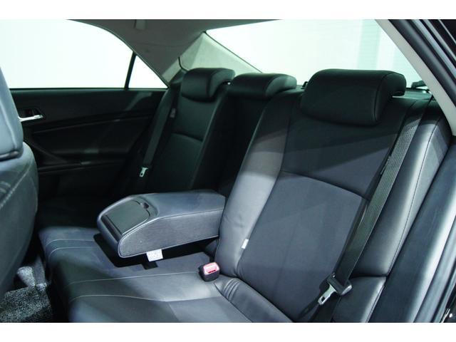 250GSパッケージリラセレGs仕様 新品ライト車高調アルミ(34枚目)