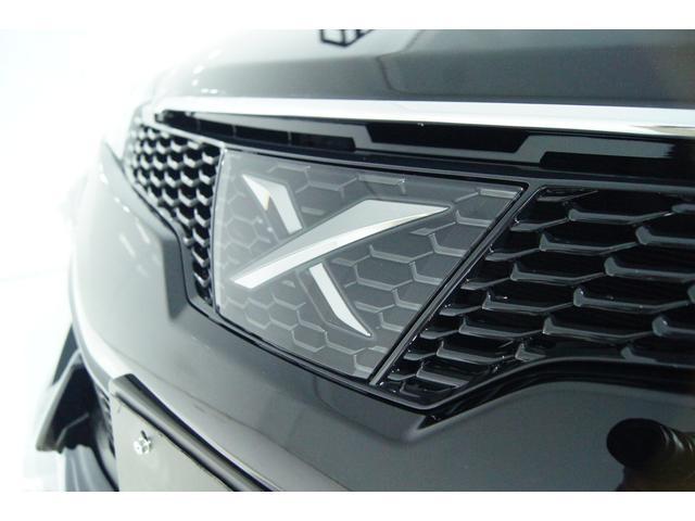 250G Sパケリラセレ新品RDSモデリスタ新品ヘッドライト(18枚目)