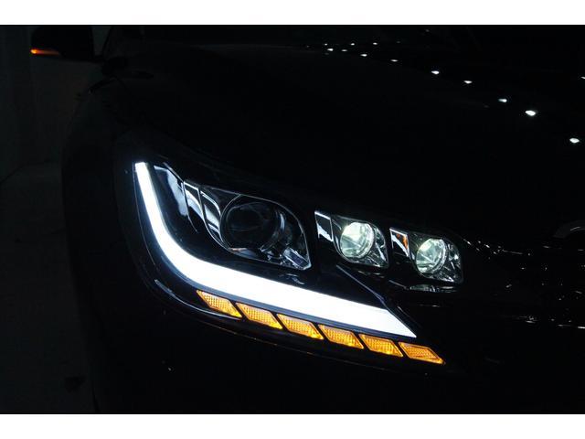 250G Sパケリラセレ新品RDSモデリスタ新品ヘッドライト(19枚目)