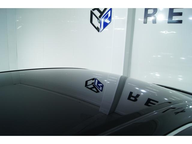 250G Sパケリラセレ新品RDSモデリスタ新品ヘッドライト(20枚目)