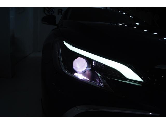 250G Fパッケージ 新品モデリスタフロントハーフ 新品19インチホイール 新品タイヤ 新品車高調 新品ヘッドライト レーダークルーズ(21枚目)