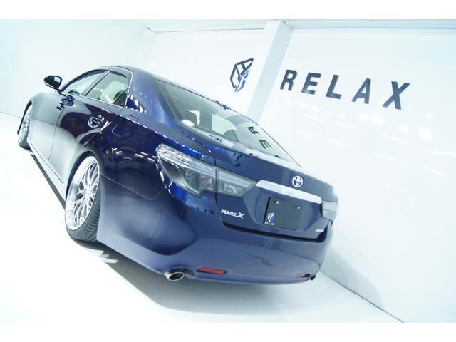 250G Fパッケージ 新品モデリスタフロントハーフ 新品19インチホイール 新品タイヤ 新品車高調 新品ヘッドライト レーダークルーズ(23枚目)