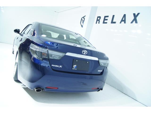 250G Fパッケージ 新品モデリスタフロントハーフ 新品19インチホイール 新品タイヤ 新品車高調 新品ヘッドライト レーダークルーズ(24枚目)