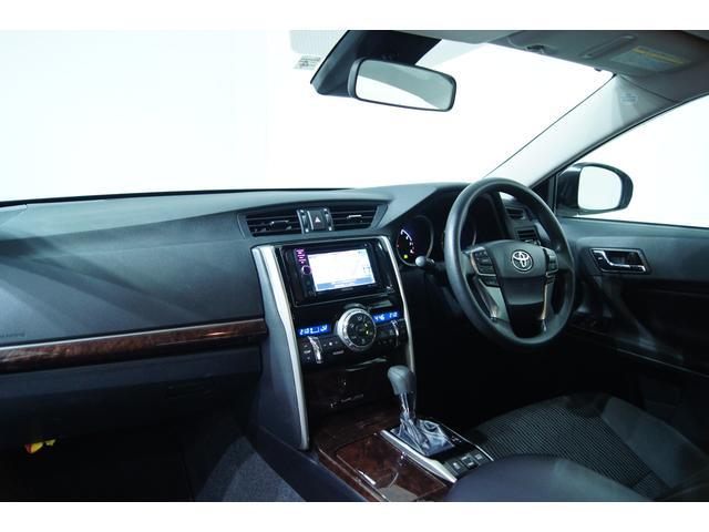 250G Fパッケージ 新品モデリスタフロントハーフ 新品19インチホイール 新品タイヤ 新品車高調 新品ヘッドライト レーダークルーズ(25枚目)