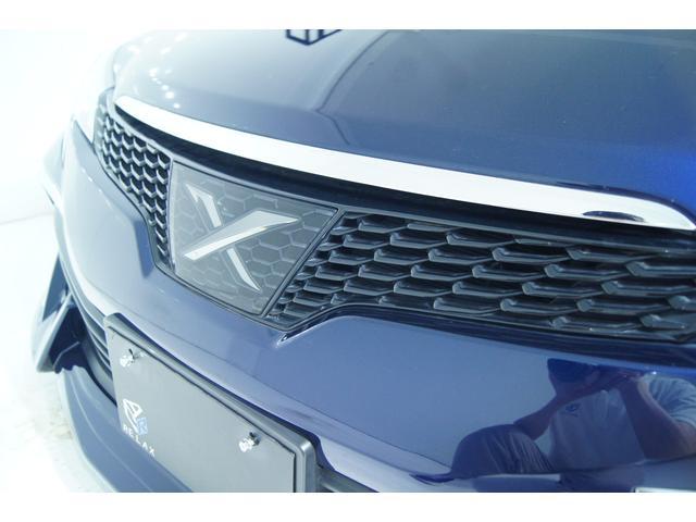 250G Fパッケージ 新品モデリスタフロントハーフ 新品19インチホイール 新品タイヤ 新品車高調 新品ヘッドライト レーダークルーズ(32枚目)