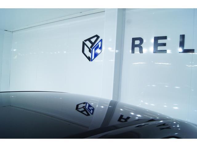 250G Fパッケージ 新品モデリスタ仕様 新品3眼ヘッドライト 新品19ホイール 新品タイヤ 新品車高調 社外ナビ バックカメラ(22枚目)