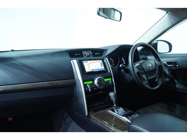 250G Fパッケージ 新品モデリスタ仕様 新品3眼ヘッドライト 新品19ホイール 新品タイヤ 新品車高調 社外ナビ バックカメラ(25枚目)