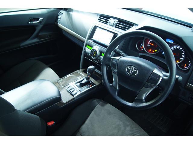 250G Fパッケージ 新品モデリスタ仕様 新品3眼ヘッドライト 新品19ホイール 新品タイヤ 新品車高調 社外ナビ バックカメラ(27枚目)