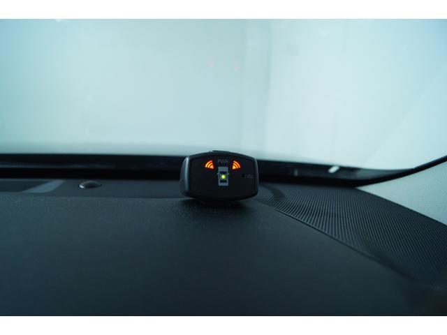 250G Fパッケージ 新品モデリスタ仕様 新品3眼ヘッドライト 新品19ホイール 新品タイヤ 新品車高調 社外ナビ バックカメラ(30枚目)