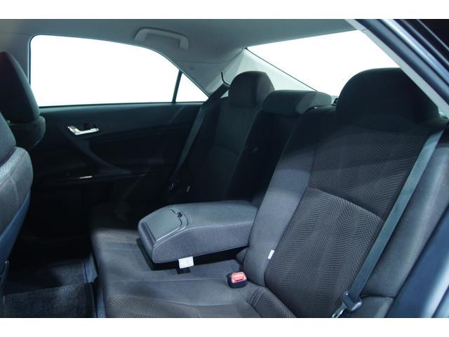 250G Fパッケージ 新品モデリスタ仕様 新品3眼ヘッドライト 新品19ホイール 新品タイヤ 新品車高調 社外ナビ バックカメラ(31枚目)