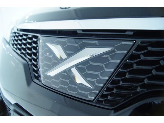 250G Fパッケージ 新品モデリスタ仕様 新品3眼ヘッドライト 新品19ホイール 新品タイヤ 新品車高調 社外ナビ バックカメラ(34枚目)
