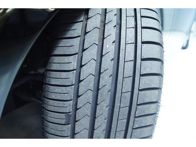 250G Fパッケージ 新品モデリスタ仕様 新品ヘッドライト 新品ホイール 新品タイヤ 新品車高調 社外ナビ(16枚目)