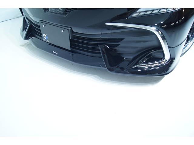 250G Fパッケージ 新品モデリスタ仕様 新品ヘッドライト 新品ホイール 新品タイヤ 新品車高調 社外ナビ(20枚目)