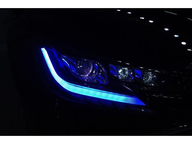 250G Fパッケージ 新品モデリスタ仕様 新品ヘッドライト 新品ホイール 新品タイヤ 新品車高調 社外ナビ(22枚目)
