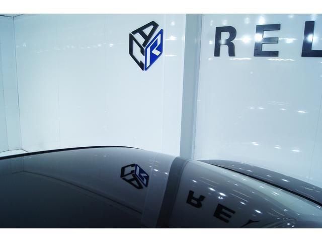 250G Fパッケージ 新品モデリスタ仕様 新品ヘッドライト 新品ホイール 新品タイヤ 新品車高調 社外ナビ(23枚目)