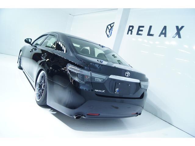 250G Fパッケージ 新品モデリスタ仕様 新品ヘッドライト 新品ホイール 新品タイヤ 新品車高調 社外ナビ(24枚目)