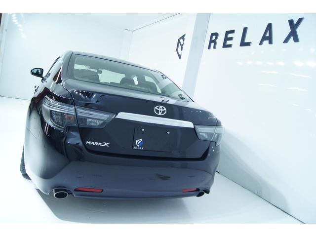 250G Fパッケージ 新品モデリスタ仕様 新品ヘッドライト 新品ホイール 新品タイヤ 新品車高調 社外ナビ(25枚目)