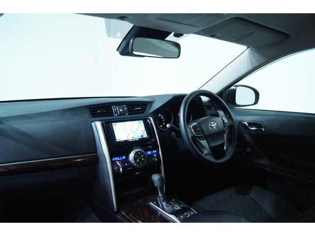250G Fパッケージ 新品モデリスタ仕様 新品ヘッドライト 新品ホイール 新品タイヤ 新品車高調 社外ナビ(27枚目)