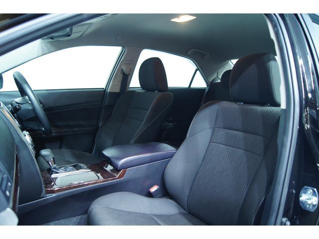 250G Fパッケージ 新品モデリスタ仕様 新品ヘッドライト 新品ホイール 新品タイヤ 新品車高調 社外ナビ(28枚目)