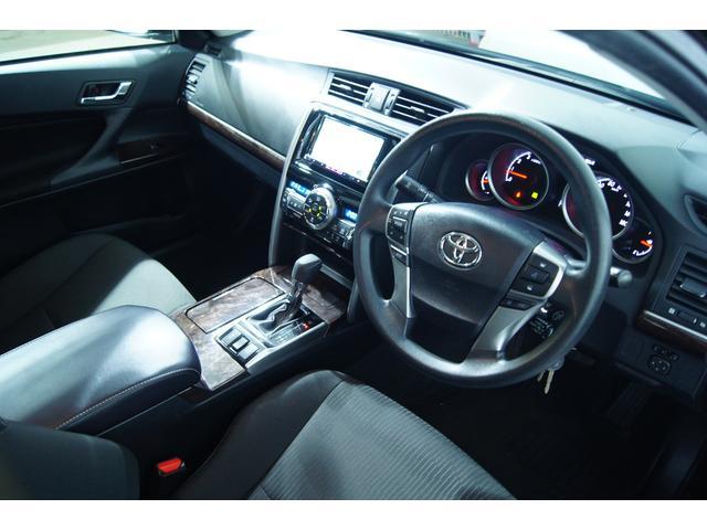 250G Fパッケージ 新品モデリスタ仕様 新品ヘッドライト 新品ホイール 新品タイヤ 新品車高調 社外ナビ(29枚目)