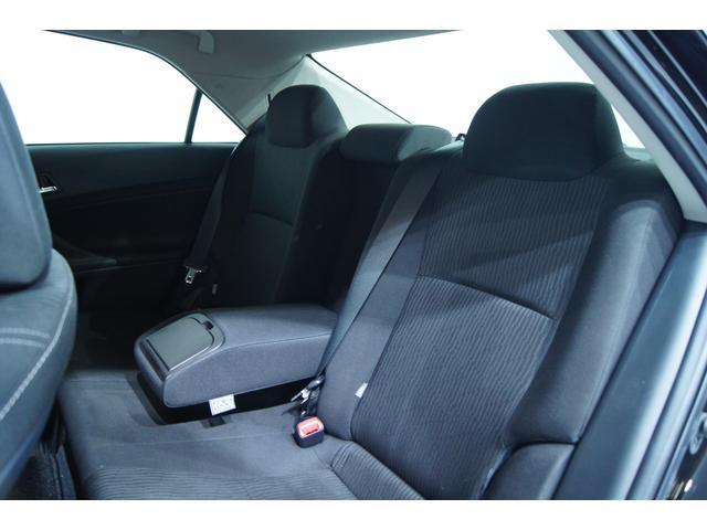 250G Fパッケージ 新品モデリスタ仕様 新品ヘッドライト 新品ホイール 新品タイヤ 新品車高調 社外ナビ(33枚目)