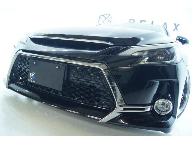 250G リラックスセレクション・ブラックリミテッド 特別仕様車 新品Gs仕様(2枚目)