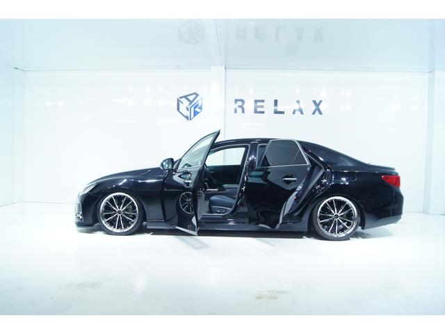 250G リラックスセレクション・ブラックリミテッド 特別仕様車 新品Gs仕様(11枚目)