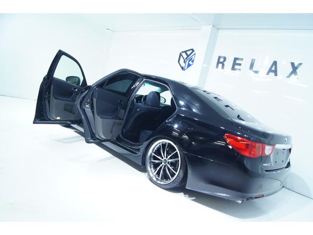 250G リラックスセレクション・ブラックリミテッド 特別仕様車 新品Gs仕様(12枚目)
