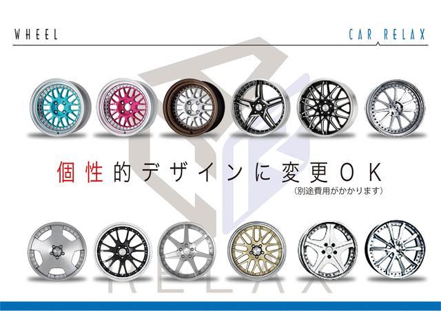 250G リラックスセレクション・ブラックリミテッド 特別仕様車 新品Gs仕様(15枚目)