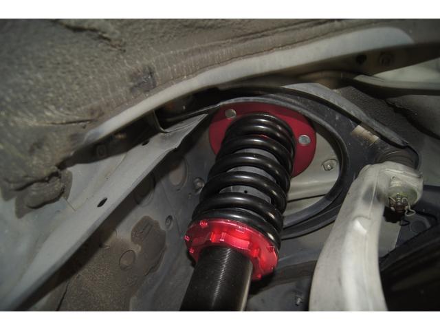 250G リラックスセレクション・ブラックリミテッド 特別仕様車 新品Gs仕様(17枚目)