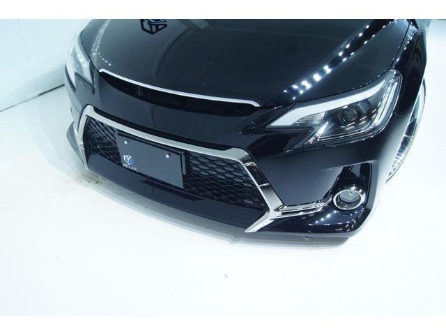 250G リラックスセレクション・ブラックリミテッド 特別仕様車 新品Gs仕様(19枚目)
