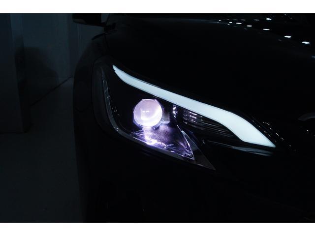 250G リラックスセレクション・ブラックリミテッド 特別仕様車 新品Gs仕様(20枚目)