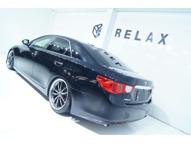 250G リラックスセレクション・ブラックリミテッド 特別仕様車 新品Gs仕様(22枚目)