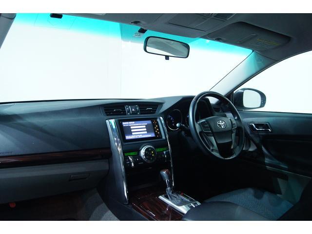 250G リラックスセレクション・ブラックリミテッド 特別仕様車 新品Gs仕様(24枚目)