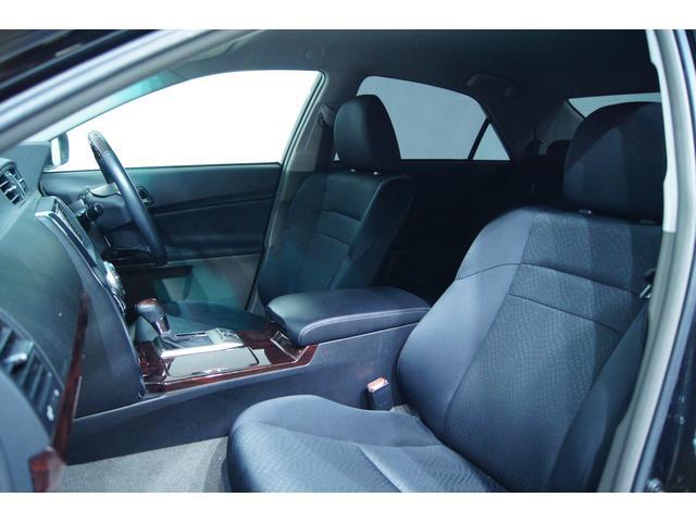 250G リラックスセレクション・ブラックリミテッド 特別仕様車 新品Gs仕様(25枚目)