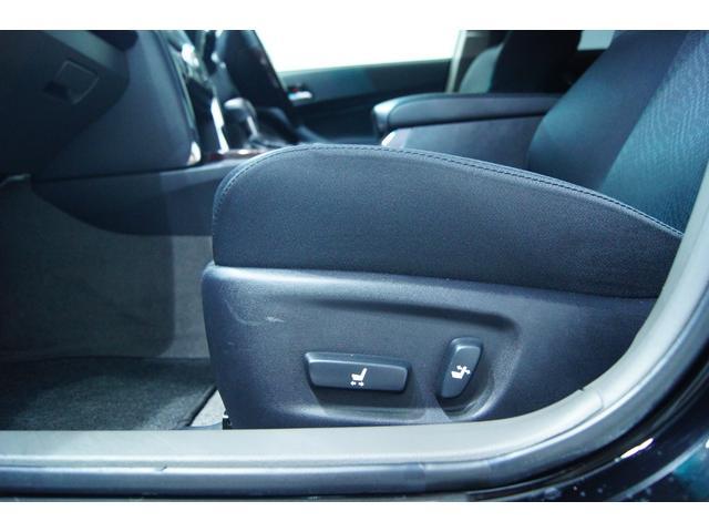 250G リラックスセレクション・ブラックリミテッド 特別仕様車 新品Gs仕様(27枚目)
