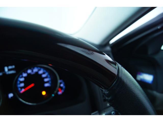 250G リラックスセレクション・ブラックリミテッド 特別仕様車 新品Gs仕様(32枚目)