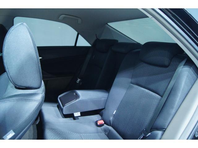 250G リラックスセレクション・ブラックリミテッド 特別仕様車 新品Gs仕様(35枚目)