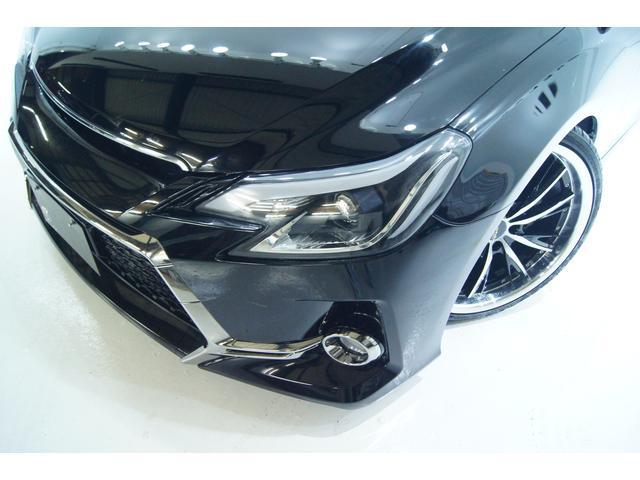 250G リラックスセレクション・ブラックリミテッド 特別仕様車 新品Gs仕様(37枚目)