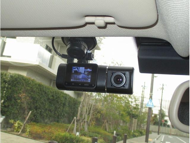 2.0TFSI 純正HDDナビ 地デジ Bカメラ Bluetooth 18インチアルミ  ドライブレコーダー ベージュ革 ターボ(23枚目)