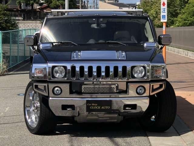 タイプG 4WD4本出しマフラー メッキ24AW 1ナンバー(2枚目)